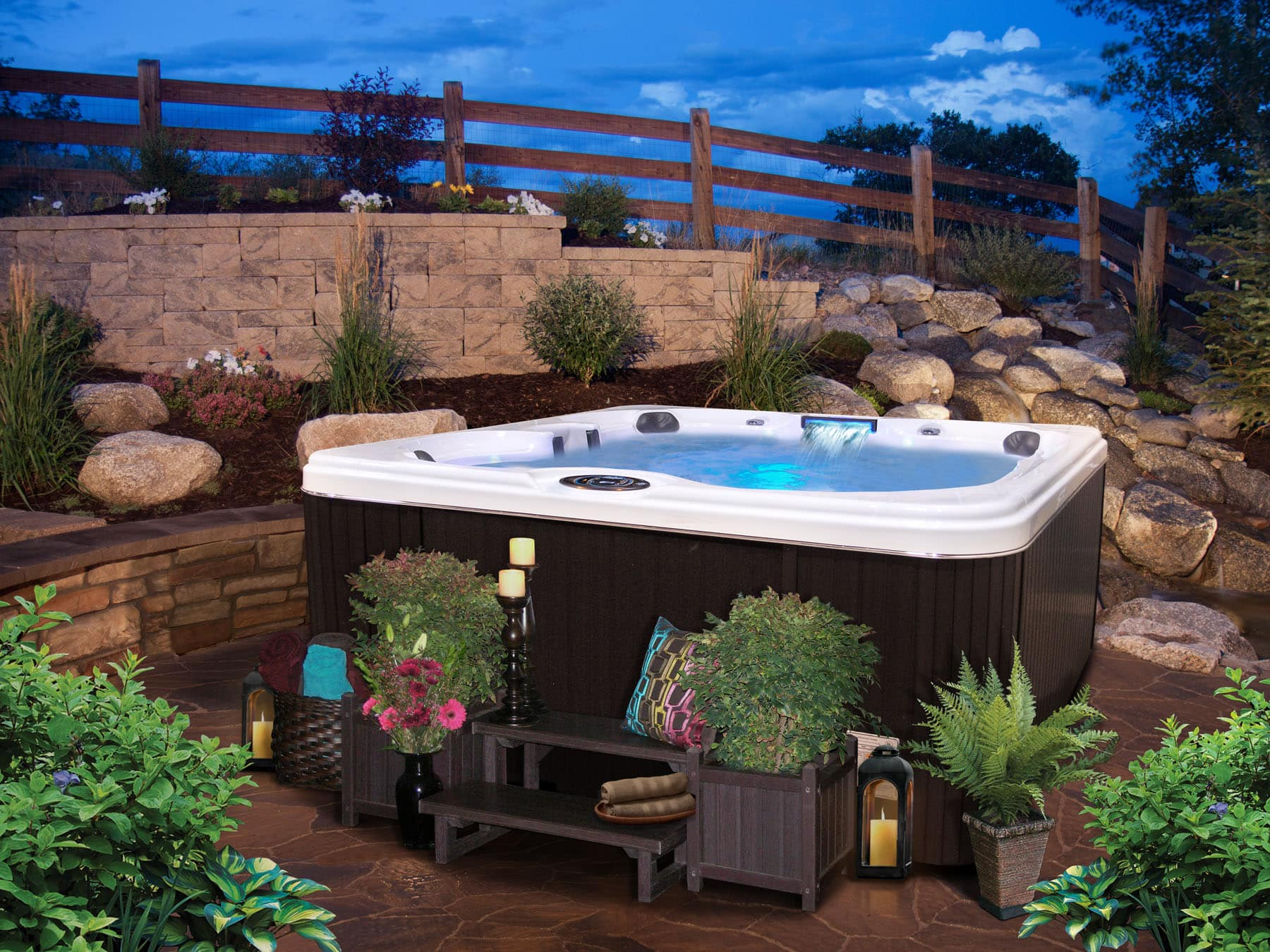 much it full size how hot inexpensive swimming tubs news cost does pools to run tub a