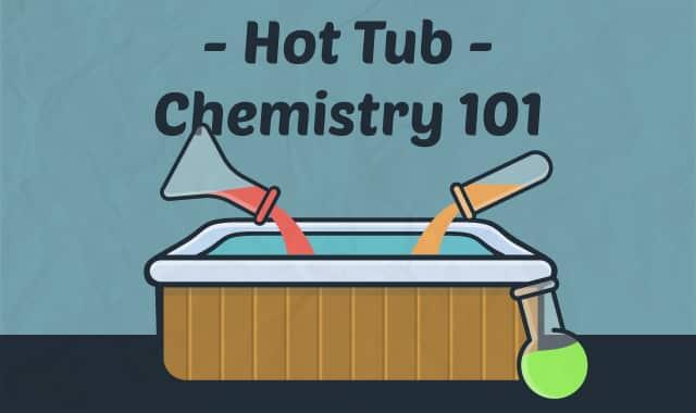 Hot Tub Chemistry 101