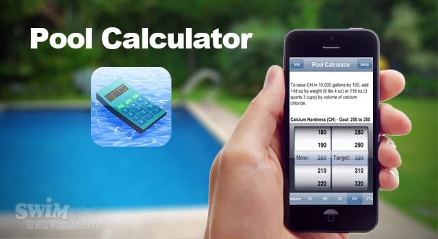 pool-calculator-app