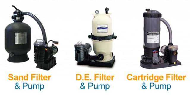 pool-filters-and-pumps