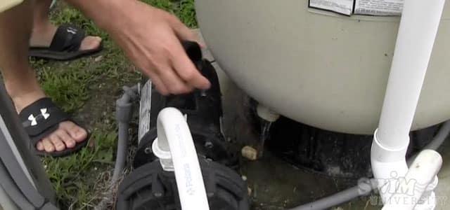 remove-drain-plug