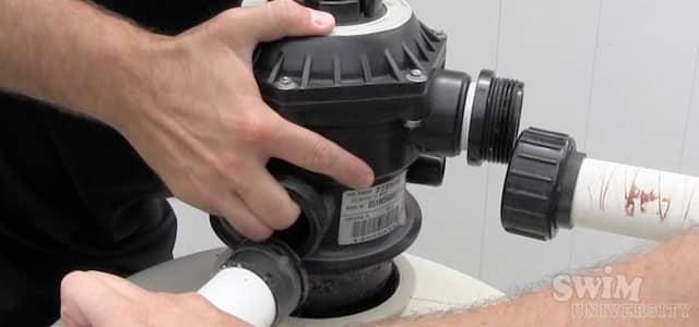 remove-multiport-valve
