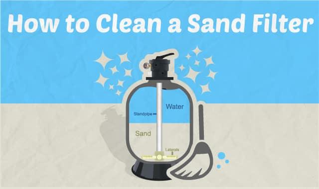 Cleansandfilter Main Jpg