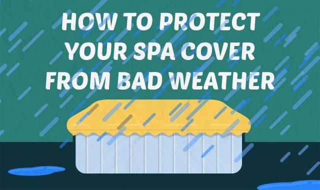 How To Protect Your Spa Cover From Bad Weather. Agile Ticketing Solutions Create Own Web Page. Piping Drawings In Autocad Chase Card Stolen. In Home Senior Care San Antonio. Hedge Fund Accounting Software. Telemedicine Cpt Codes Vision Insurance Quote. Brinks Home Security Knoxville Tn. Where To Buy Loose Diamonds Online. Sql Server Data Mining Tutorial