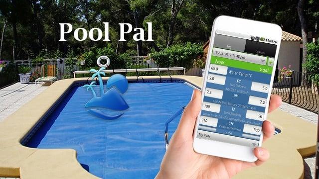 pool-pal