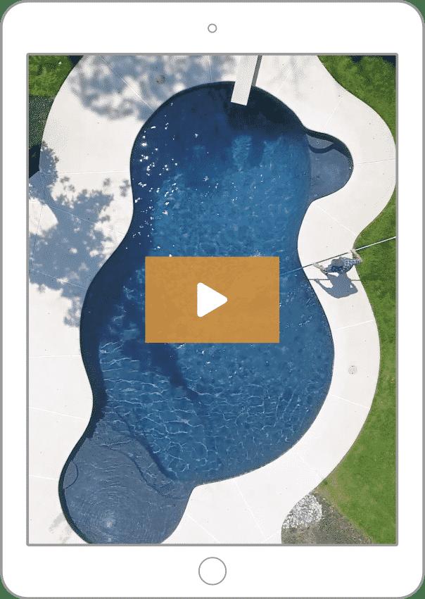 Le manuel sur l'entretien des piscines
