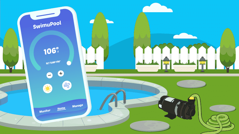 The Complete Guide to Pool Automation