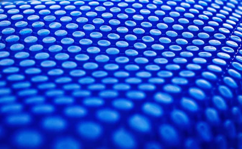 pool-solar-blanket
