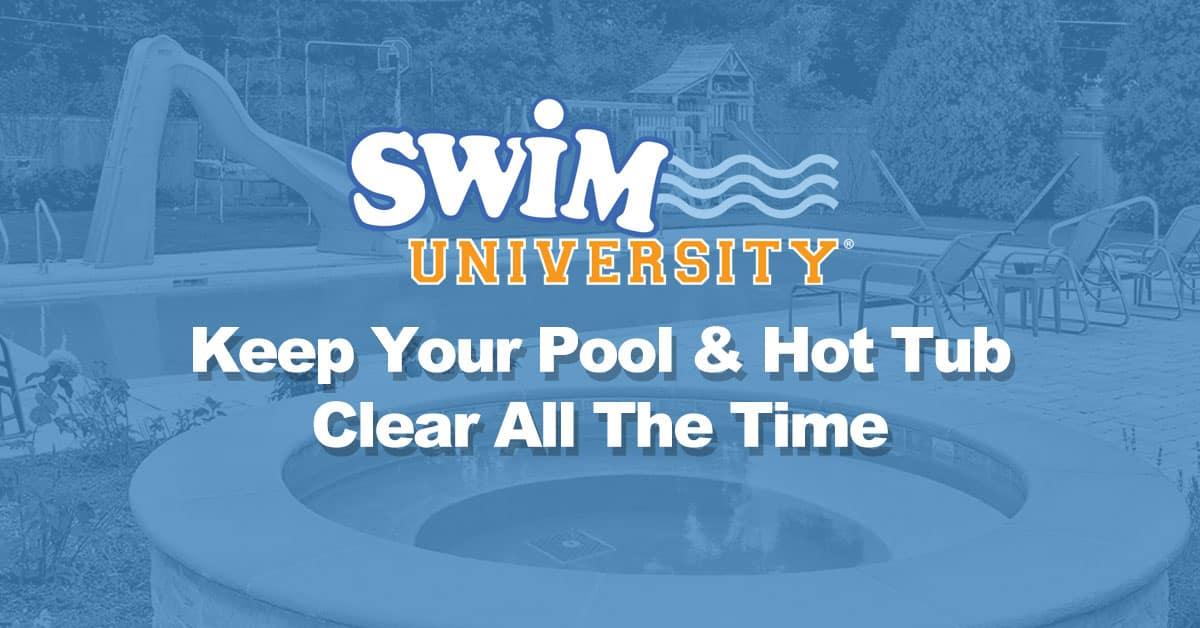 www.swimuniversity.com