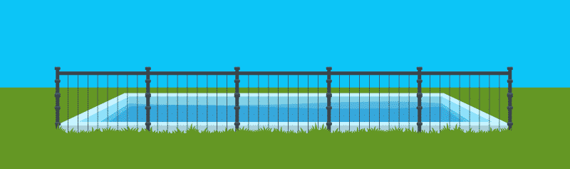 wire-pool-fence